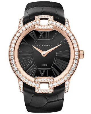 Roger Dubuis RDDBVE0077