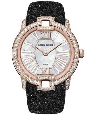 Roger Dubuis RDDBVE0078