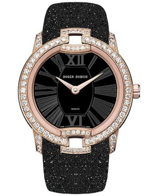 Roger Dubuis RDDBVE0081