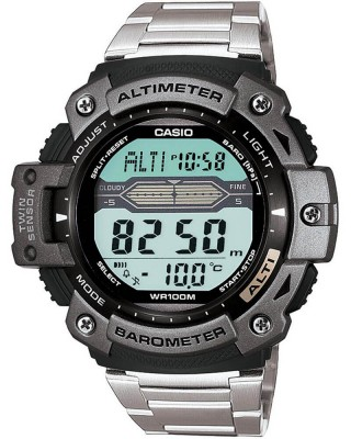 Casio SGW-300HD-1A (3202)