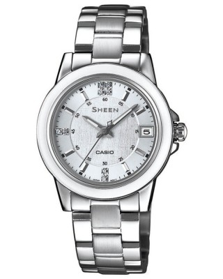 Casio SHE-4512D-2A
