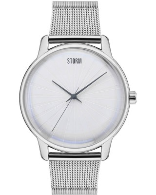 Storm SOLAREX SILVER 47403/S