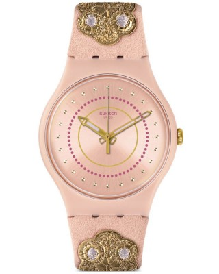Swatch SUOP108