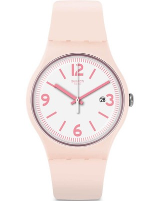 Swatch SUOP400