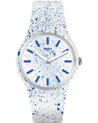 Swatch SUOW160