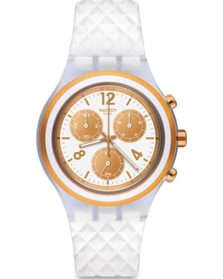 Swatch SVCK1006