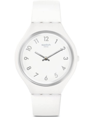 Swatch SVUW101