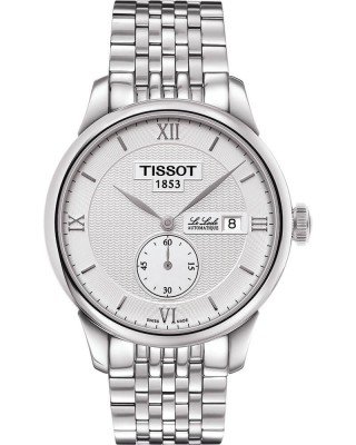 Tissot Le Locle Automatic T0064281103801