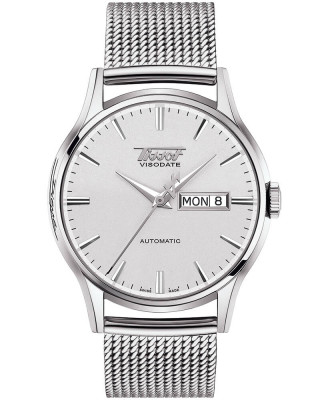 Tissot Heritage Visodate Automatic T0194301103101