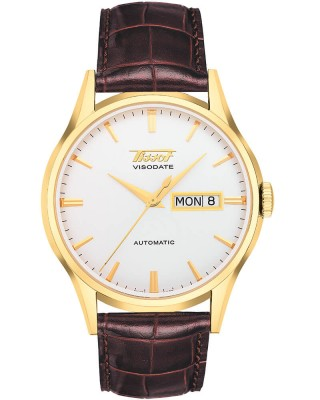 Tissot Heritage Visodate Automatic T0194303603101