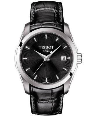 Tissot PRC 200 в Нижнем Тагиле