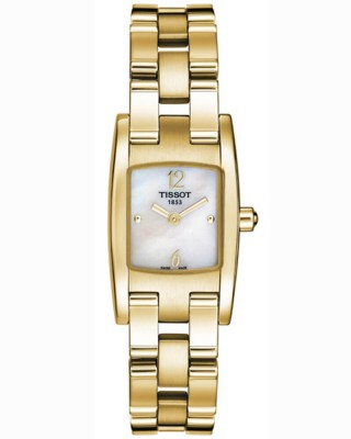 Tissot Cocktail Watch T0421093311700