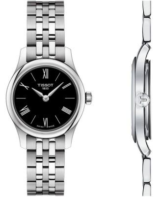 Оригинальные часы тиссот стоимость йошкар