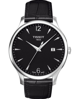 Tissot Tradition 5.5 T0636101605700