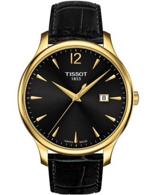 Tissot Tradition T0636103605700