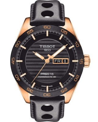 Tissot PRS 516 Powermatic 80 T1004303605100