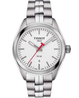 Tissot PR 100 NBA Special Edition Lady T1012101103100