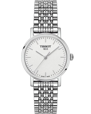 Tissot Everytime Small T1092101103100