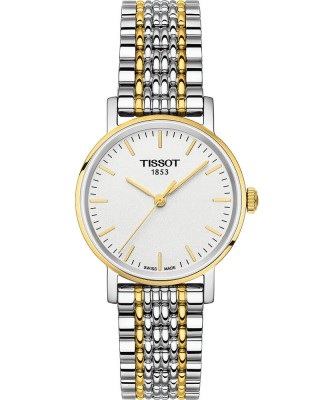 Tissot Everytime Small T1092102203100