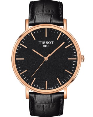 Tissot Everytime Large T1096103605100
