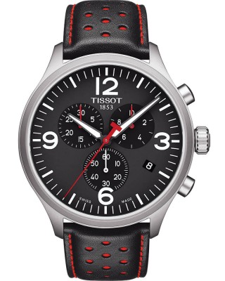 Tissot Chrono XL T1166171605702