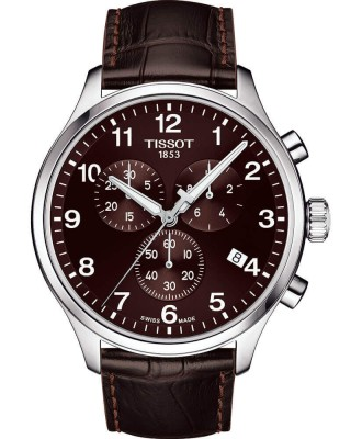 Tissot Chrono XL T1166171629700