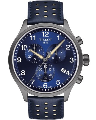 Tissot Chrono XL T1166173604702