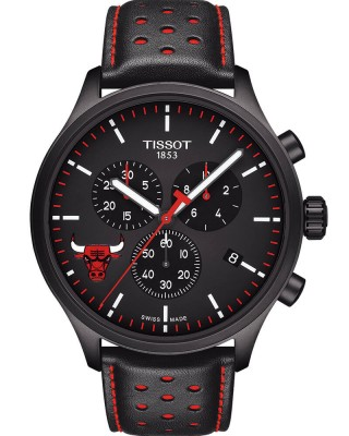 Tissot Chrono XL NBA Teams T1166173605100