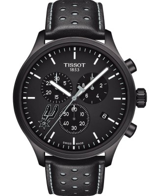 Tissot Chrono XL NBA Teams T1166173605104