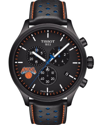 Tissot Chrono XL NBA Teams T1166173605105