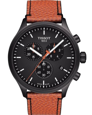 Tissot Chrono XL NBA Special Edition T1166173605112