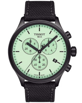 Tissot Chrono XL T1166173709100
