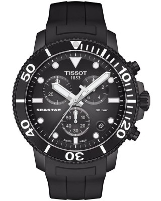 Tissot Seastar 1000 Powermatic80 T1204173705102