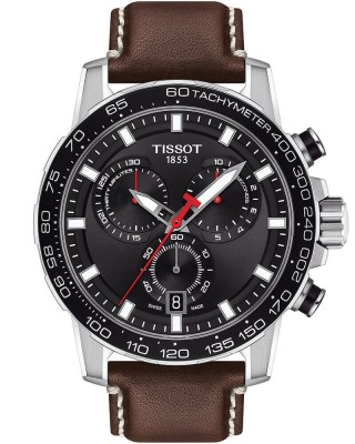 Tissot Supersport Chrono T1256171605101