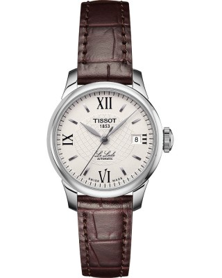 Tissot Le Locle Automatic T41111377