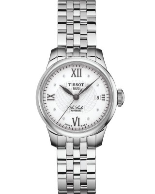 Tissot Le Locle Automatic T41118316