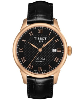 Tissot Le Locle Automatic T41542353