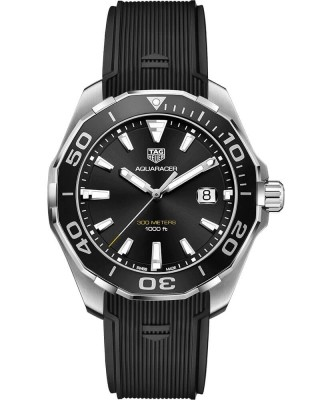 T-H Aquaracer WAY101A.FT6141