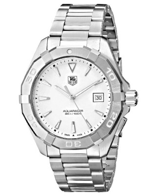 T-H Aquaracer WAY1111.BA0910
