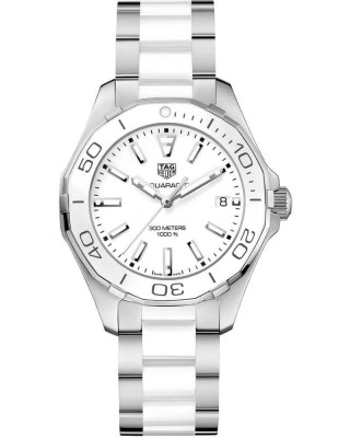 Tag Heuer WAY131B.BA0914