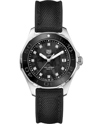 T-H Aquaracer WAY131M.FT6092