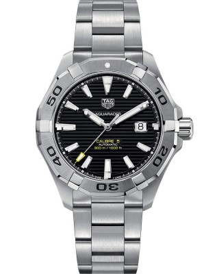 Tag Heuer WAY2010.BA0927