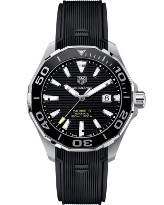 T-H Aquaracer WAY201A.FT6142