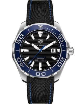 Aquaracer WAY201C.FC6395