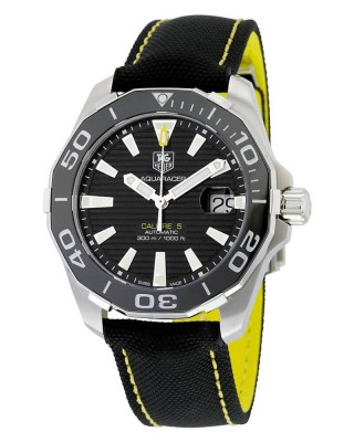 T-H Aquaracer WAY211A.FC6362