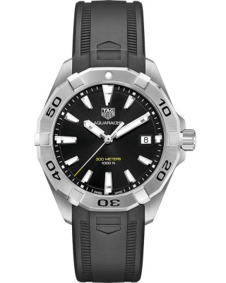 T-H Aquaracer WBD1110.FT8021