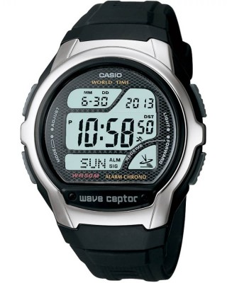 Casio WV-58E-1A