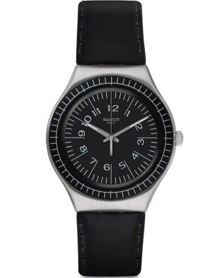 Swatch YGS133C