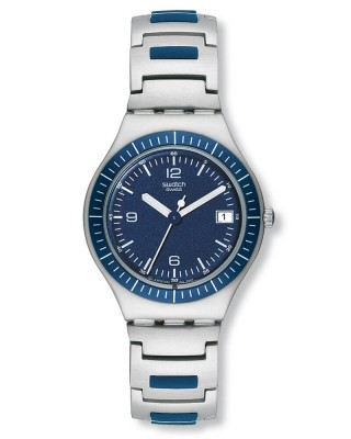 Swatch YGS4013AG