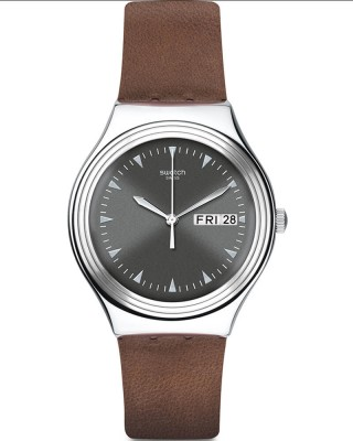 Swatch YGS778